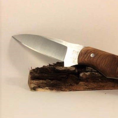 Field Dressing Knife